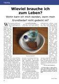 Soviel du brauchst - kiz-hamburg.de - Seite 4
