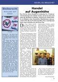 Soviel du brauchst - kiz-hamburg.de - Seite 5