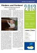 Soviel du brauchst - kiz-hamburg.de - Seite 7