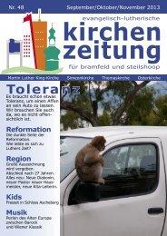 Toleranz - Kiz-hamburg.de