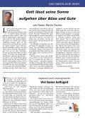Toleranz - Kiz-hamburg.de - Seite 3