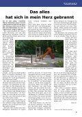 Toleranz - Kiz-hamburg.de - Seite 5
