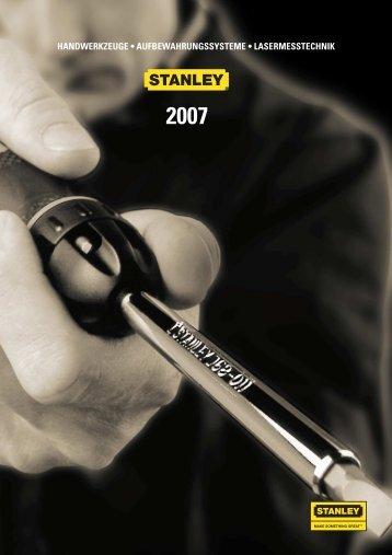 Laser - Werkzeughandel - AF