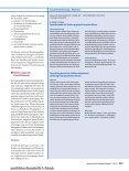 Monatsschrift - Klinik und Poliklinik für Kinder - LMU - Seite 5
