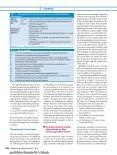 Monatsschrift - Klinik und Poliklinik für Kinder - LMU - Seite 6