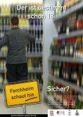 Forchheim schaut hin - Seite 3