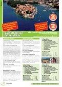 Katalog zum Download als PDF - k&k Busreisen - Page 6