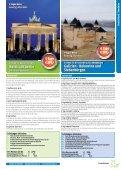 Katalog zum Download als PDF - k&k Busreisen - Page 7