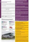 Katalog zum Download als PDF - k&k Busreisen - Page 2