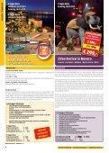 Katalog zum Download als PDF - k&k Busreisen - Page 4