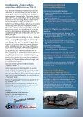 50 PLUS-Reise- Ermässigung! - k&k Busreisen - Page 2