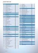 50 PLUS-Reise- Ermässigung! - k&k Busreisen - Page 4