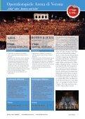50 PLUS-Reise- Ermässigung! - k&k Busreisen - Page 7