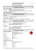 Druckluftspray (brennbar) - Seite 4