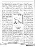 PDF version - Kevin Kelly - Page 3