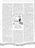 PDF version - Kevin Kelly - Page 5