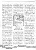 PDF version - Kevin Kelly - Page 7