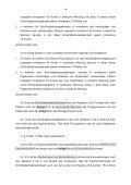 Fachhochschulreife - Seite 2