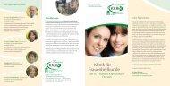 download - KKRN