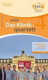 download (1.6 MB) - KKRN