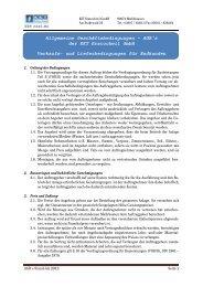 als PDF downloaden - KKT-Cool