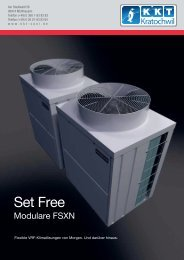 Set Free - KKT-Cool