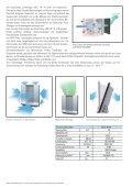 Luftreiniger ABC-HP14 - KKT-Cool - Seite 2