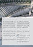 FreeSystem Serie - KKT-Cool - Seite 2