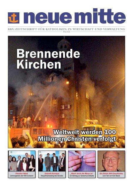 Neue Mitte - KKV Bundesverband