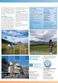 Reiseverlauf - Seite 2