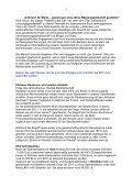 Begrüßungsrede - KKV Bundesverband - Page 3