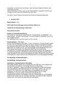 Begrüßungsrede - KKV Bundesverband - Page 5