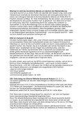 Begrüßungsrede - KKV Bundesverband - Page 6