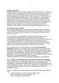 Begrüßungsrede - KKV Bundesverband - Page 7