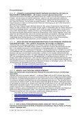 Infopost Nr. 10 - 04.12.2013 - KKV Bundesverband - Page 2