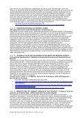 Infopost Nr. 10 - 04.12.2013 - KKV Bundesverband - Page 3