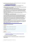 Infopost Nr. 10 - 04.12.2013 - KKV Bundesverband - Page 4