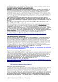 Infopost Nr. 10 - 04.12.2013 - KKV Bundesverband - Page 6