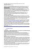 Infopost Nr. 10 - 04.12.2013 - KKV Bundesverband - Page 7