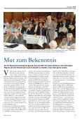 Neue Mitte - KKV Bundesverband - Page 5