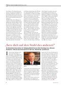 Neue Mitte - KKV Bundesverband - Page 6
