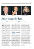 Neue Mitte - KKV Bundesverband - Page 7