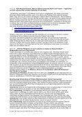 Infopost Januar 2014 - KKV Bundesverband - Page 2