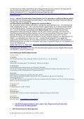 Infopost Januar 2014 - KKV Bundesverband - Page 3
