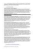 Infopost Januar 2014 - KKV Bundesverband - Page 4