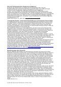 Infopost Januar 2014 - KKV Bundesverband - Page 5