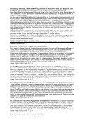 Infopost Januar 2014 - KKV Bundesverband - Page 6