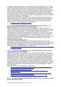 Infopost Nr. 7 - 13.08.2013 - KKV Bundesverband - Page 2