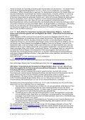 Infopost Nr. 7 - 13.08.2013 - KKV Bundesverband - Page 3