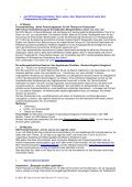 Infopost Nr. 7 - 13.08.2013 - KKV Bundesverband - Page 4
